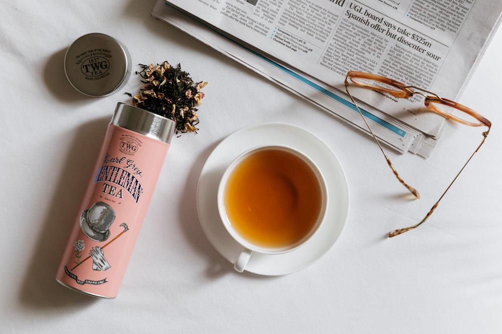 bondstreet-tea-029.jpg