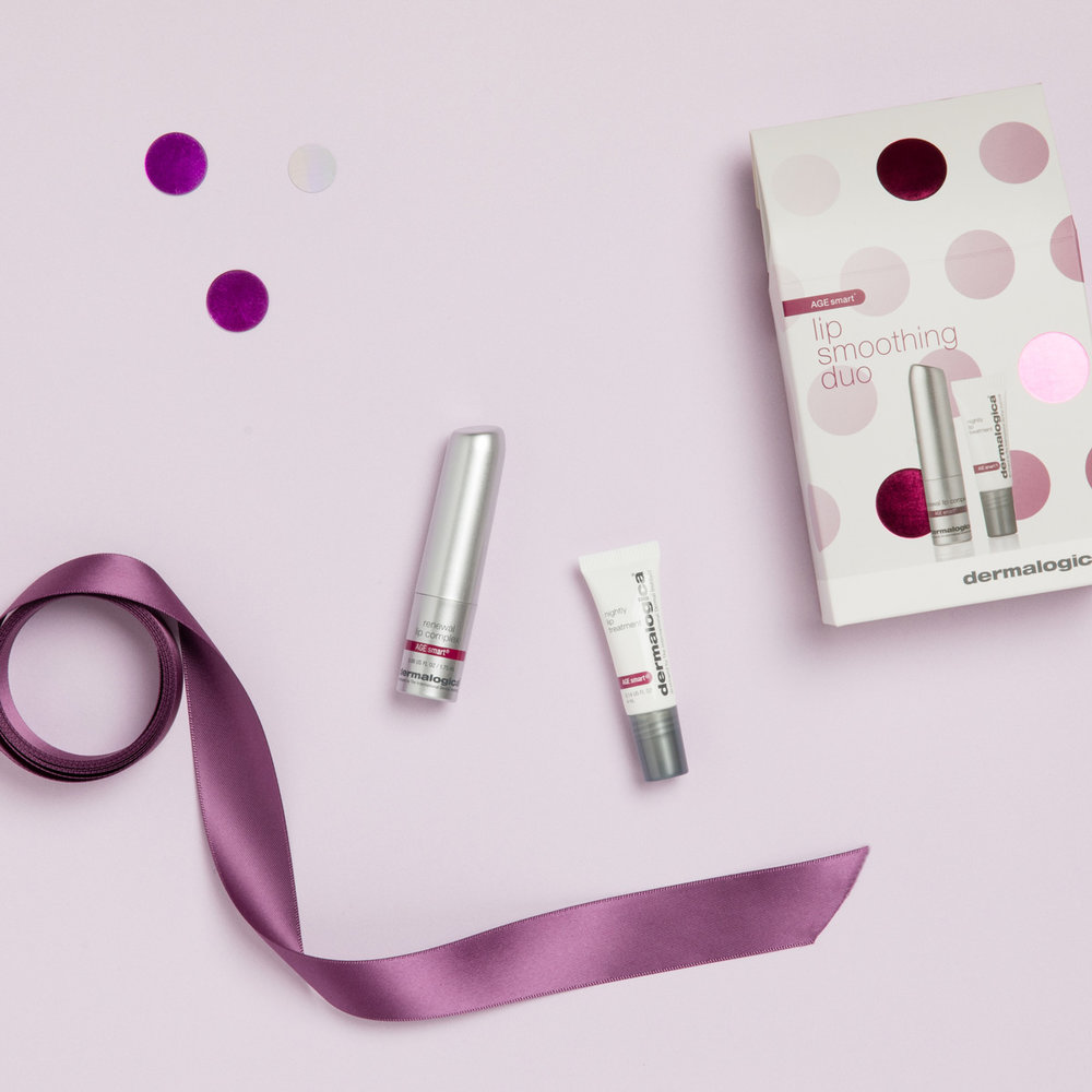 2017-Collection-Dermalogica-LipSmoothingDuo-Flatlay-04.jpg