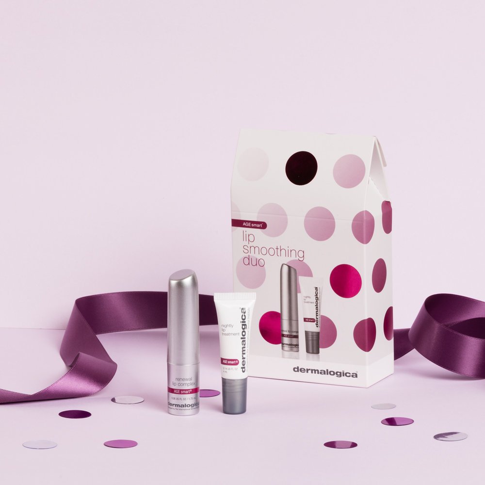 2017-Collection-Dermalogica-LipSmoothingDuo-Styled-02.jpg
