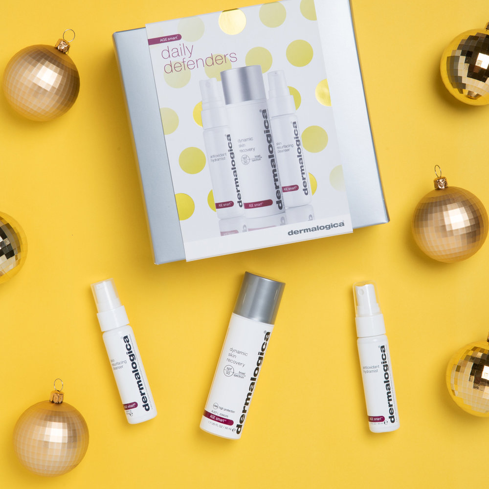 2017-Collection-Dermalogica-DailyDefenders-Flatlay-04.jpg