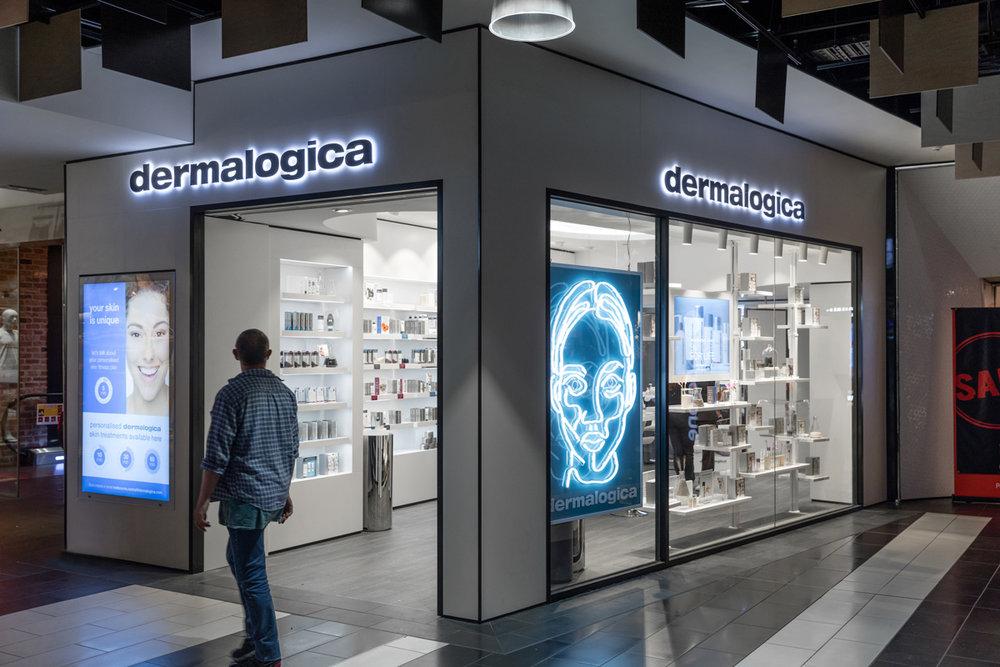 2017-Dermalogica-Melbourne-Retailstore-4.jpg