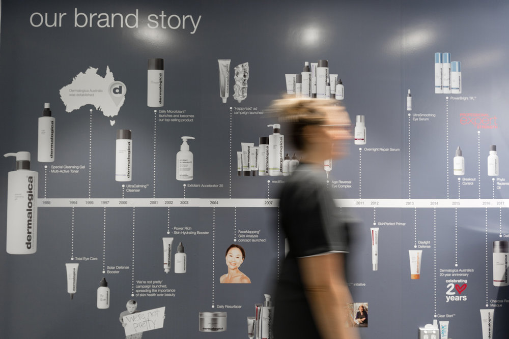 2017-Dermalogica-Melbourne-Retailstore-32.jpg
