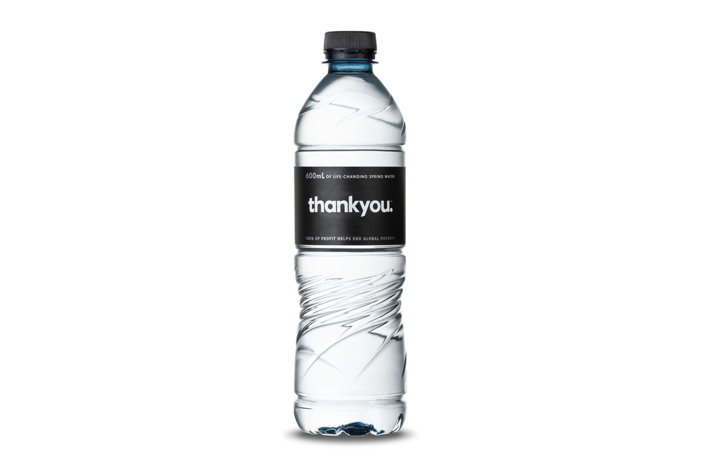 600ml-Thankyou-Water-PSD.jpg