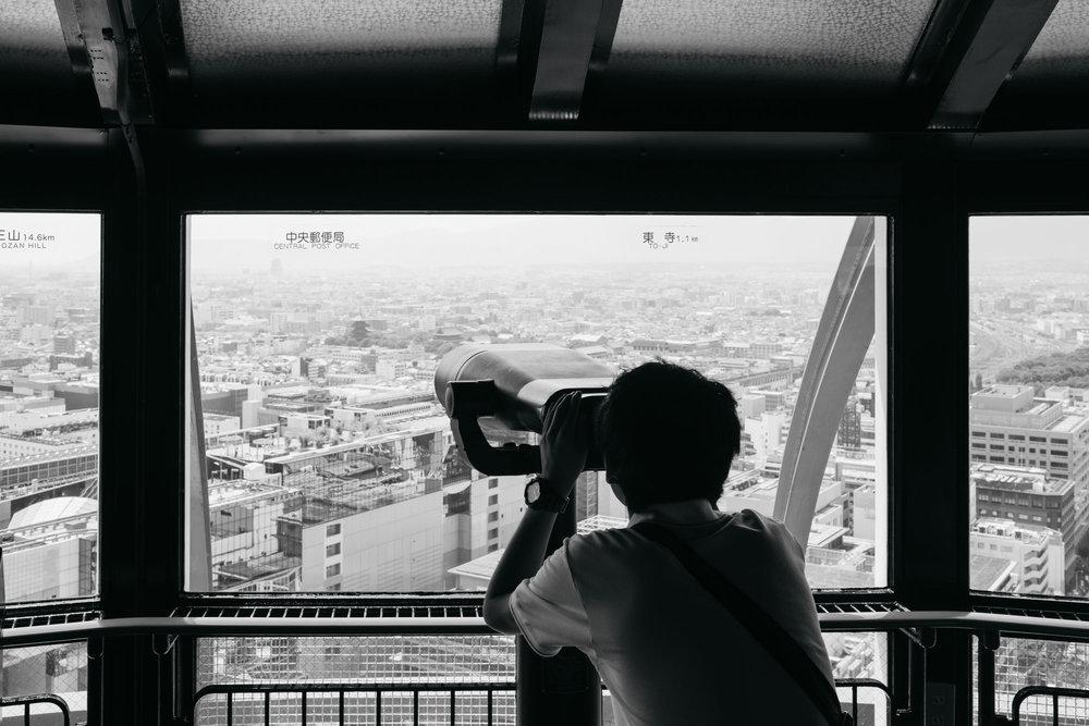 Japan-6.jpg
