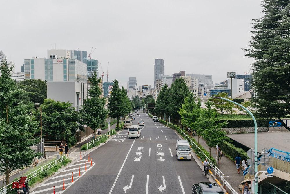 Japan-68.jpg