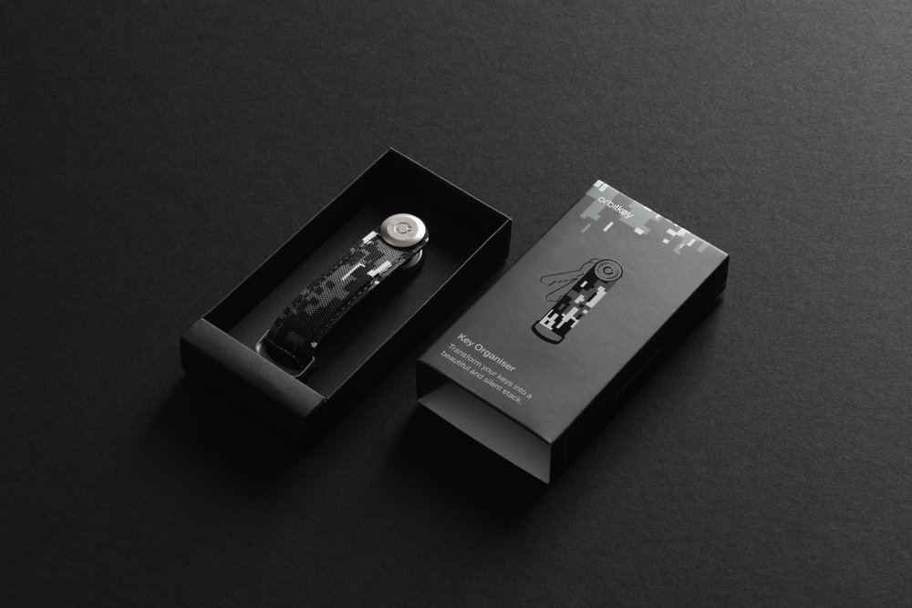 Orbitkey-EDC-Packaging-2.jpg