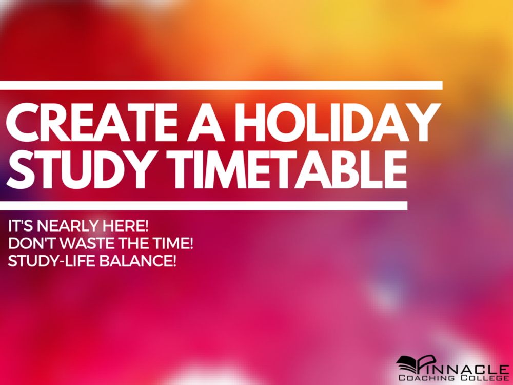 holiday study timetable 1.png
