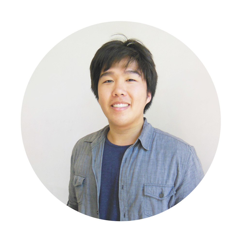 Matthew So - Chemistry and Mathematics Tutor at Pinnacle Coaching