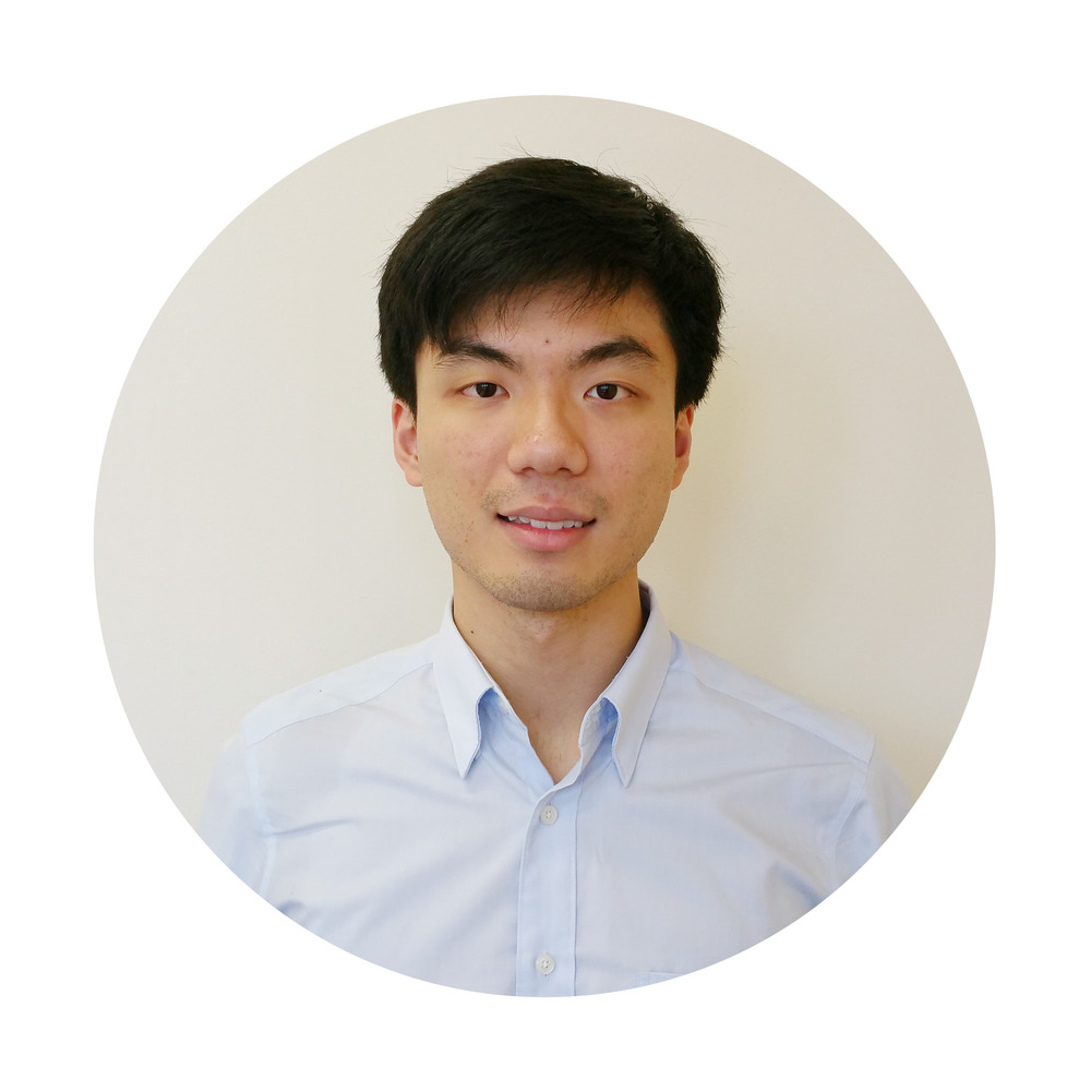 Samuel Wang - Physics and Mathematics Tutor at Pinnacle Coaching College
