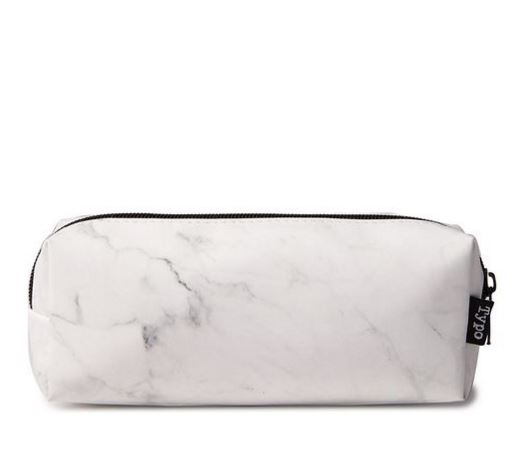 Pencil Cases For High School 2016 Easy Breezy