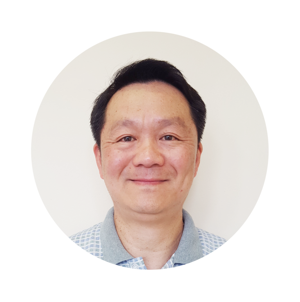 Arthur Yang - Mathematics Tutor at Pinnacle Coaching College