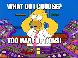 choices.jpeg