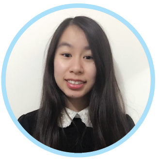 Our Biology course will be taught by Helen Lu, an extremely passionate teacher who hopes to share her knowledge with her students in interesting and engaging ways. She is currently in the process of obtaining a Science and Secondary Education degree at UNSW and has been channeling her passion for teaching through various teaching roles over the last few years.She believes that high grades only result from student growth and understanding, and is skilled and flexible in implementing both teaching and learning strategies that are individually tailored to her students.