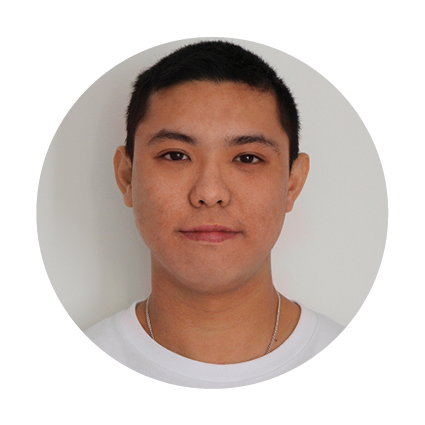 Jonathan Chan - Mathematics Tutor at Pinnacle Coaching College