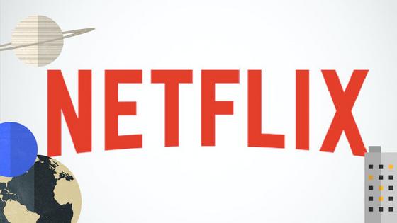 Netflix & History
