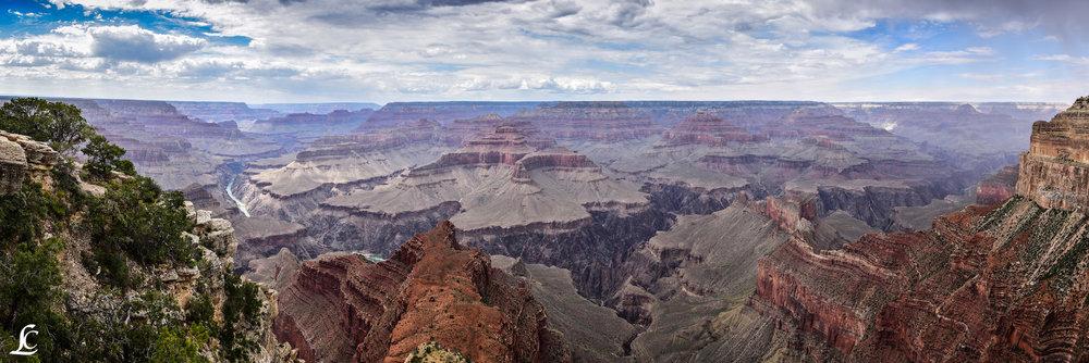 DSC_2000_Panorama1.jpg