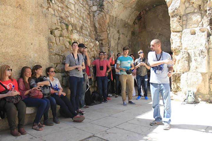 jeremy guiding-old city2