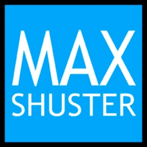 MAX SHUSTER Photography