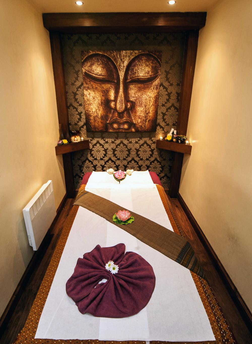 plenti datadeling royal thai massage