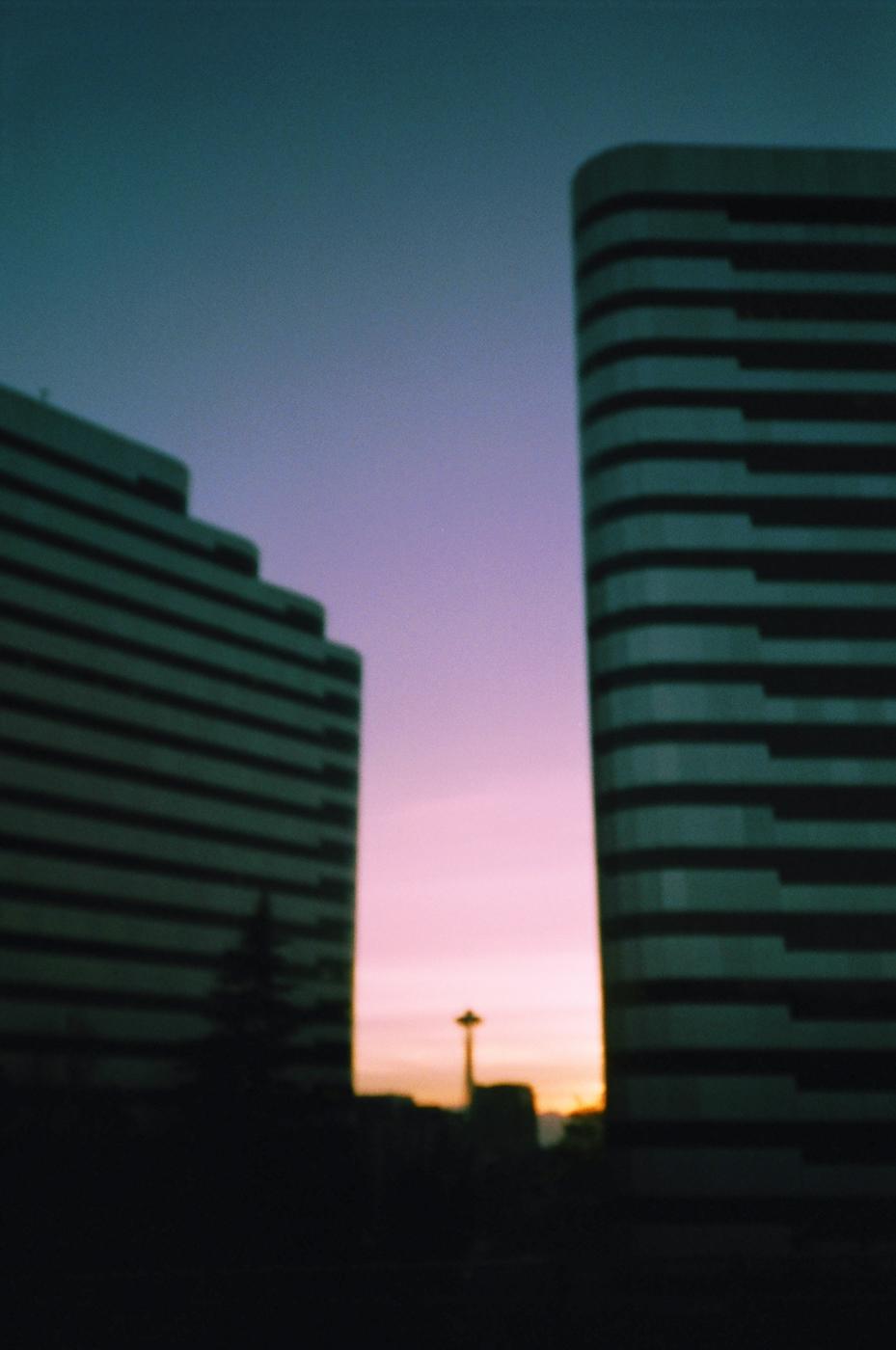 35mm-14.jpg