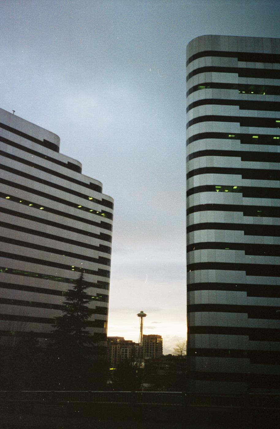 35mm-13.jpg