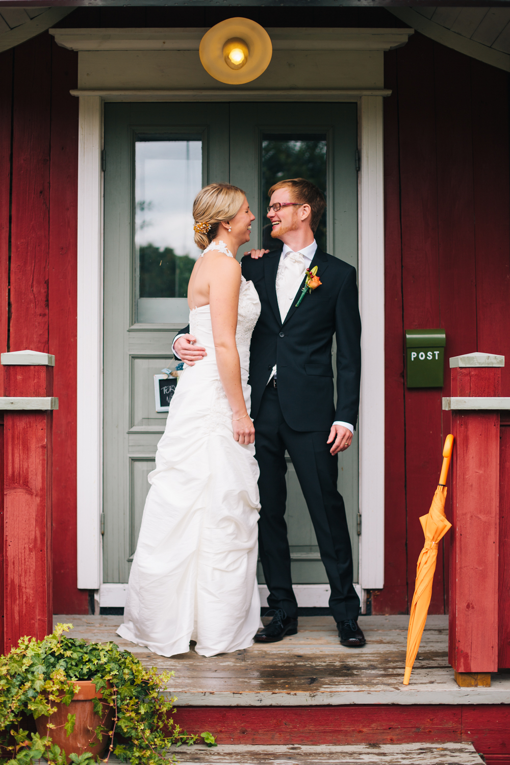 wedding_stina_johan-33.jpg