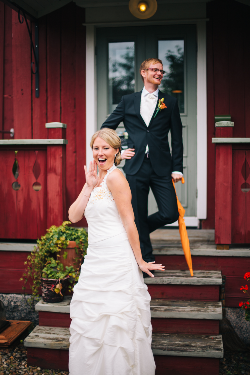 wedding_stina_johan-34.jpg