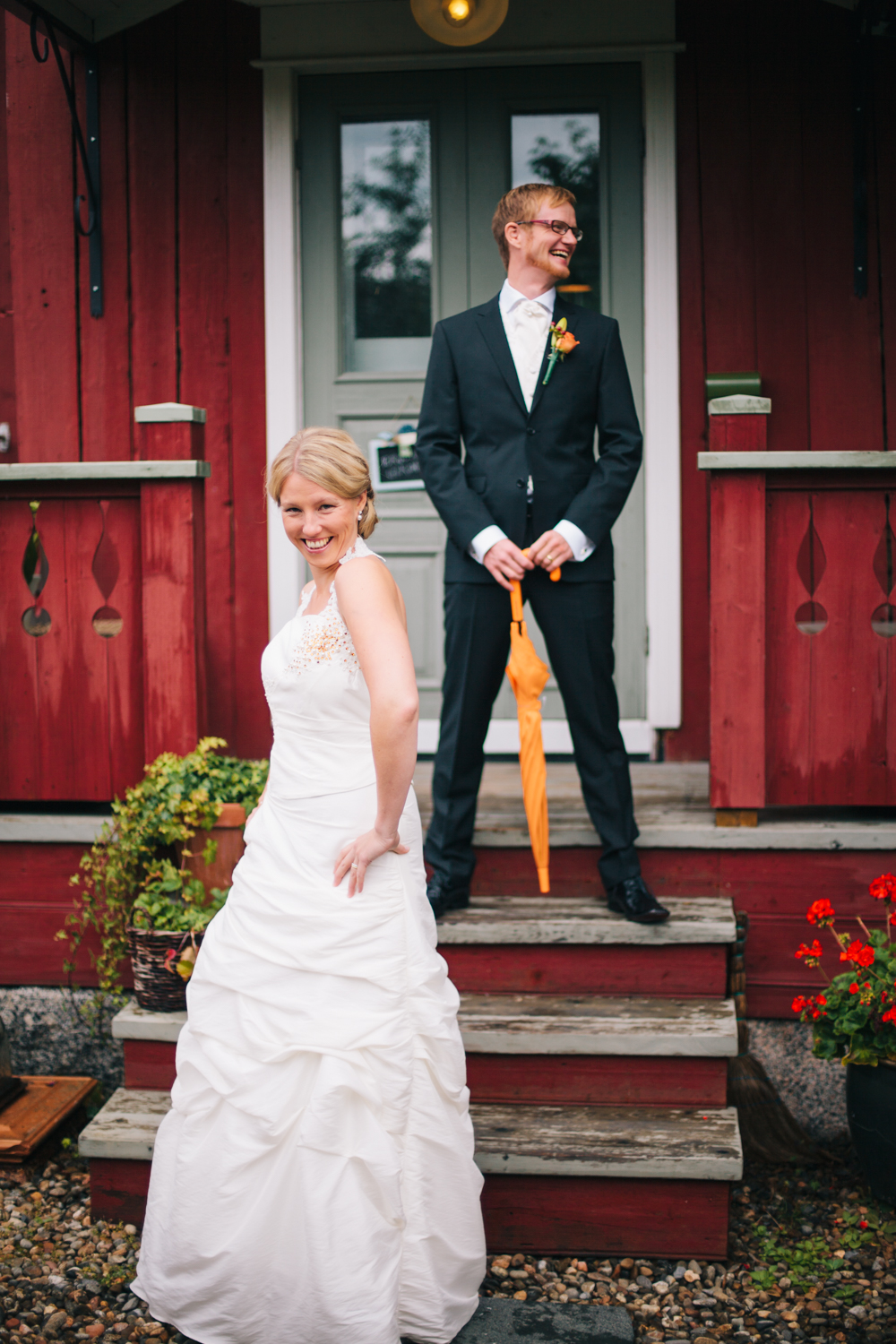 wedding_stina_johan-35.jpg