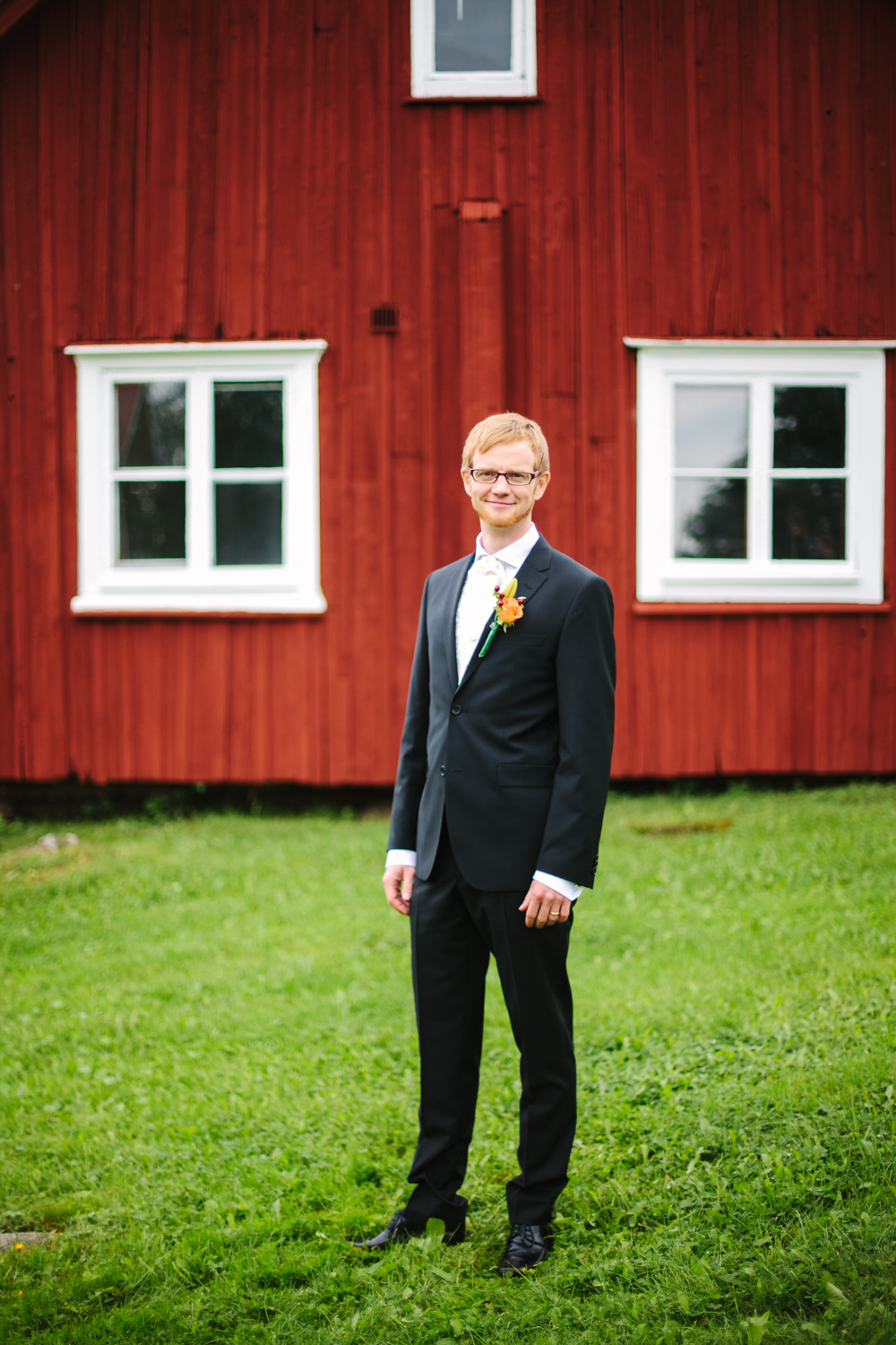 wedding_stina_johan-55.jpg