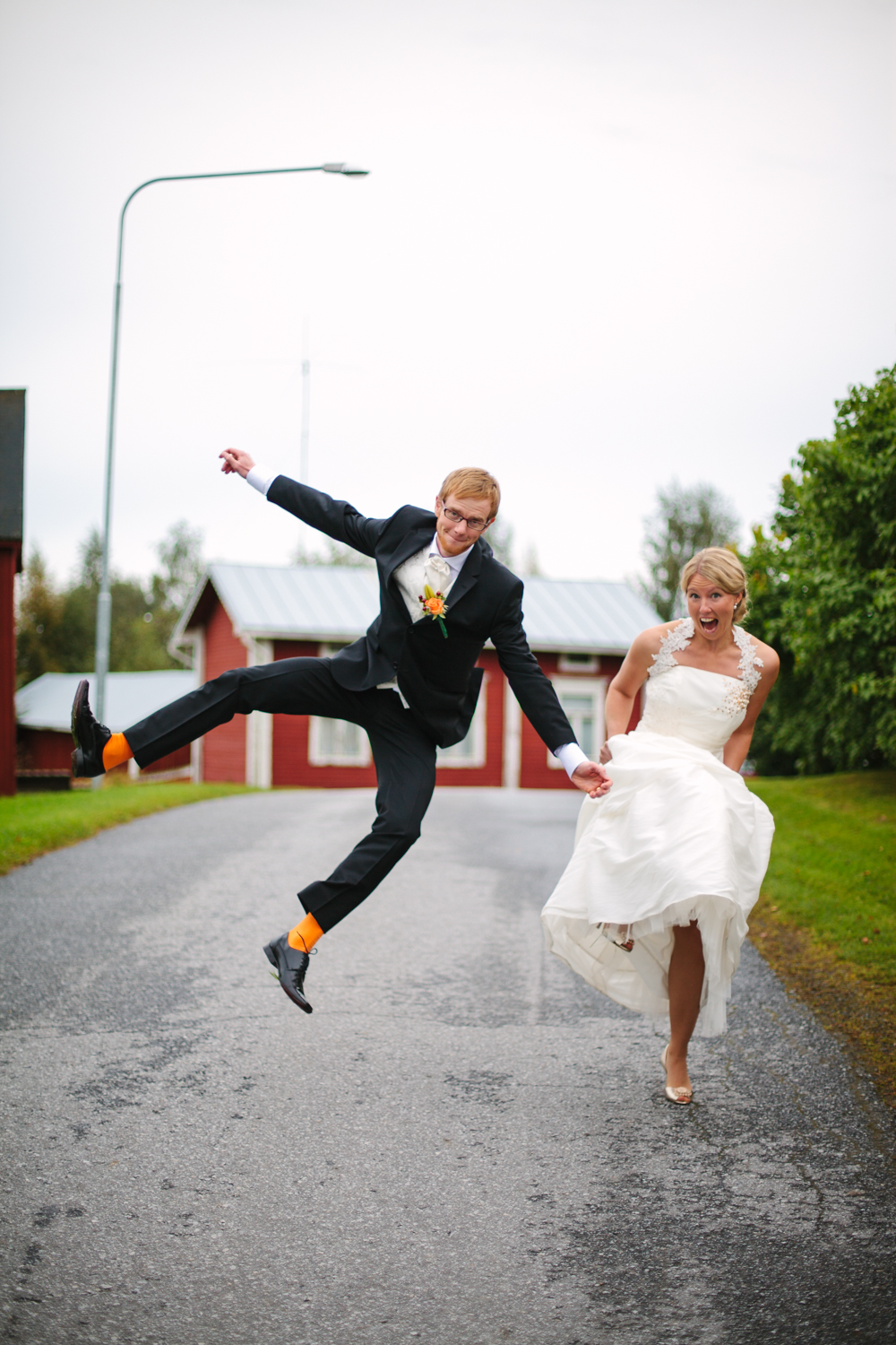 wedding_stina_johan-63.jpg