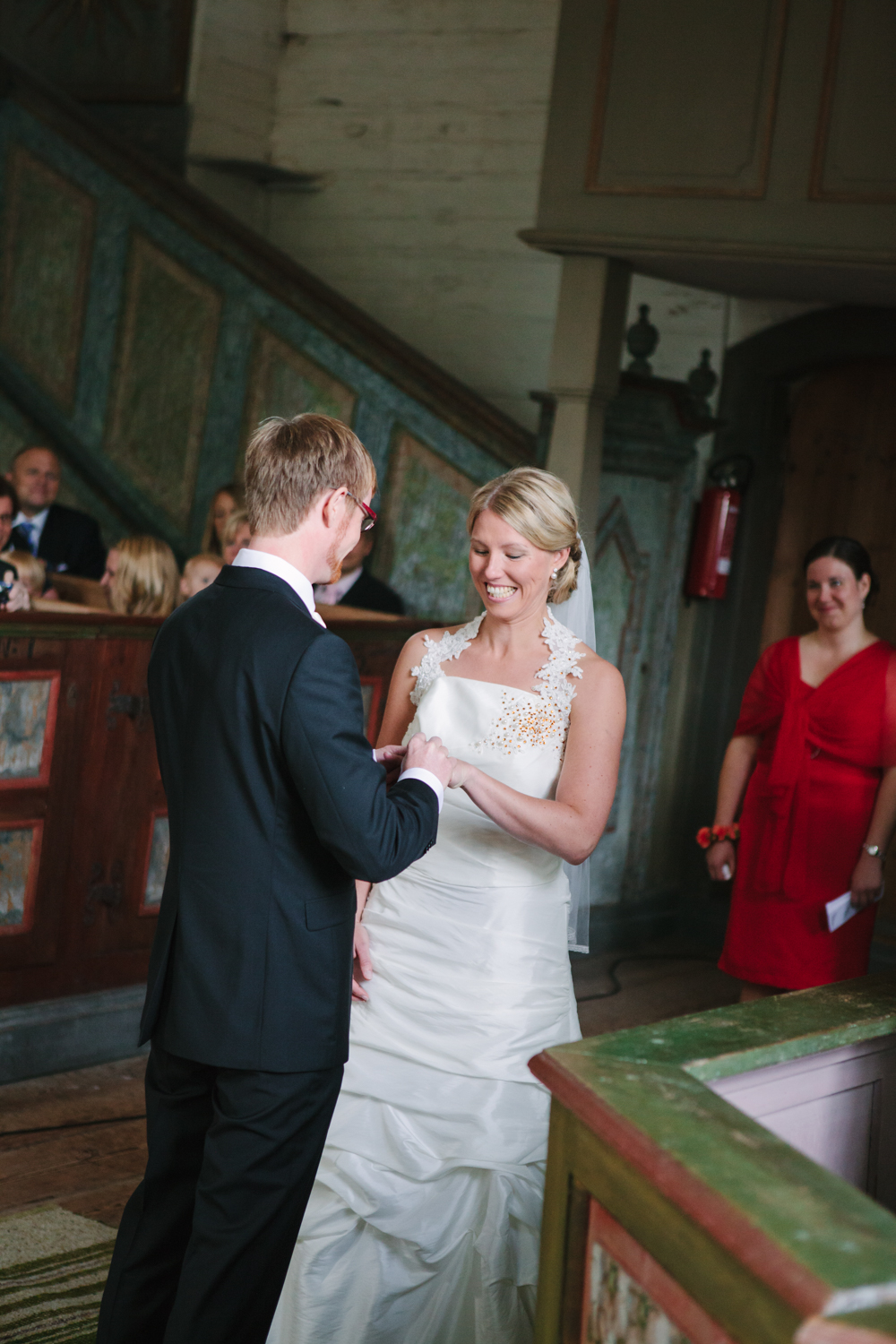 wedding_stina_johan-70.jpg