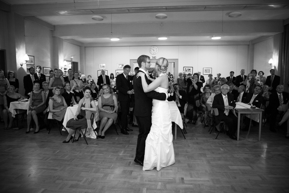 wedding_stina_johan-86.jpg