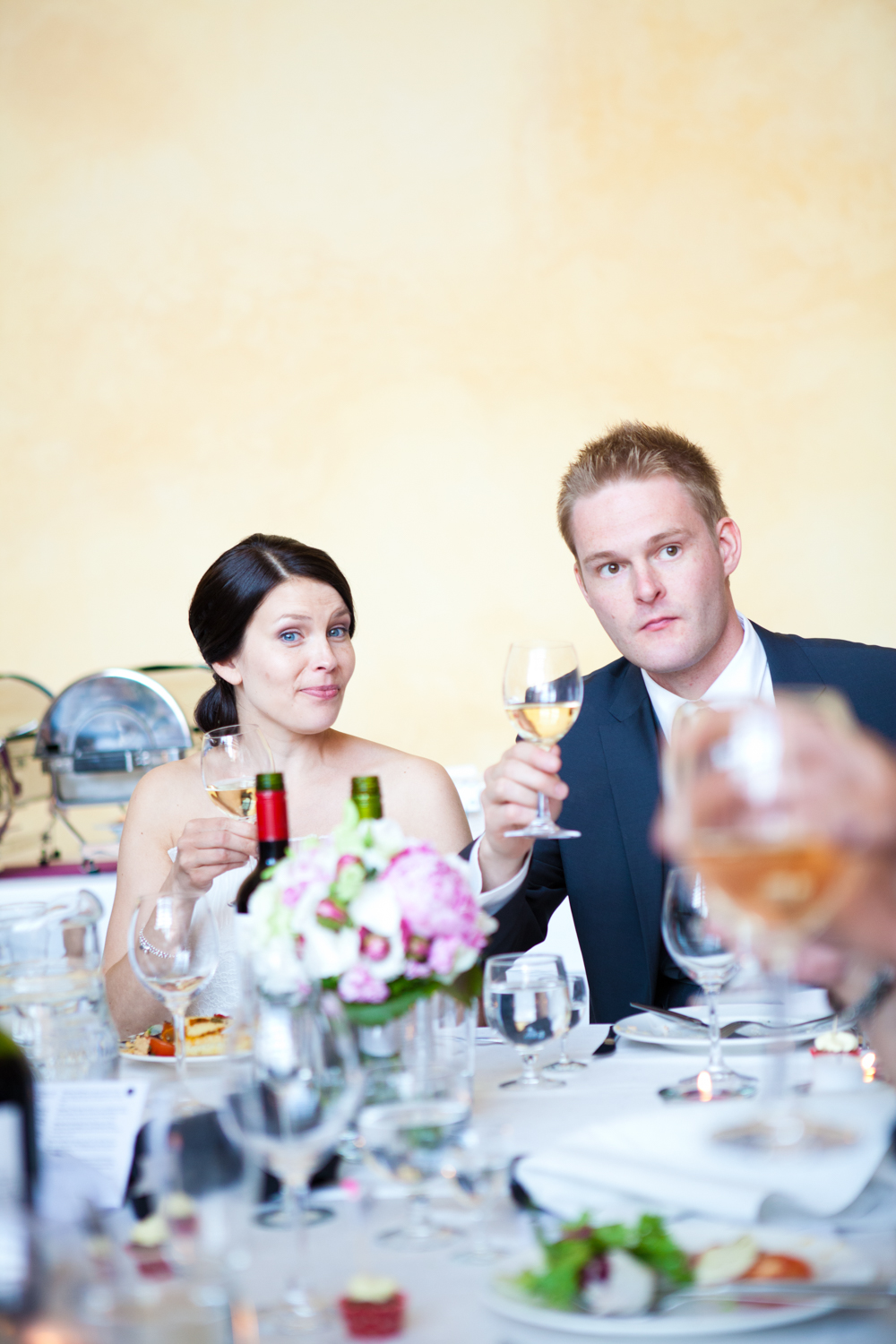 wedding_nina_robert-112.jpg