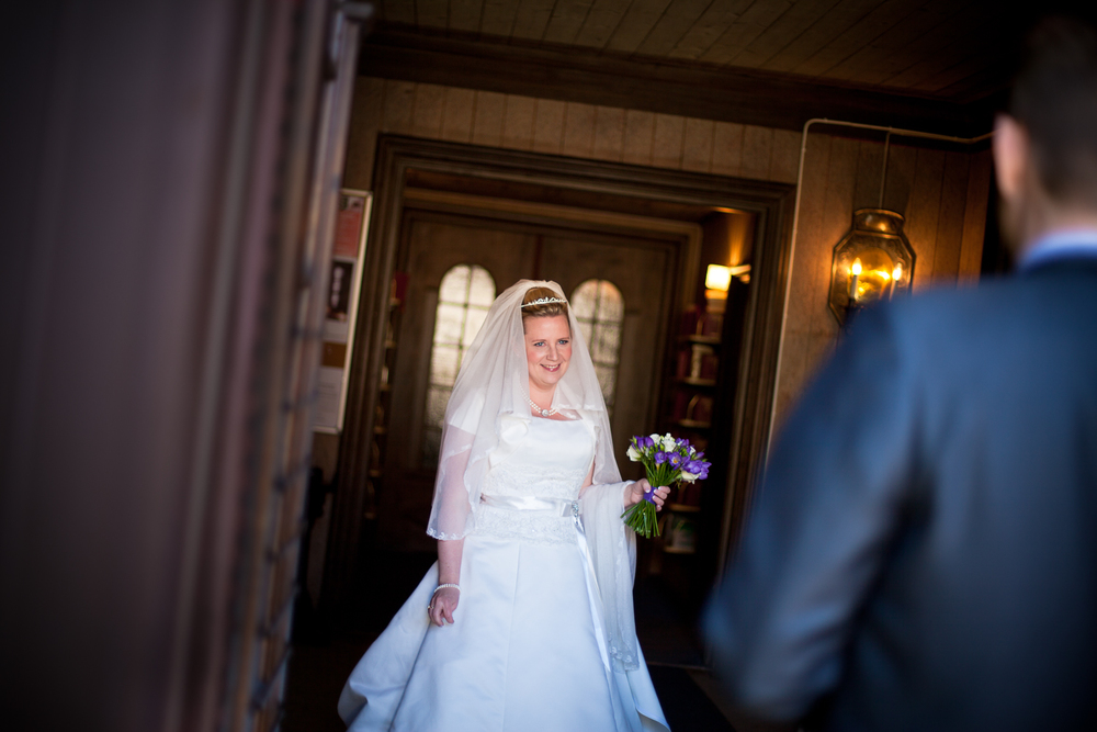 wedding_louise_fredrik-17.jpg