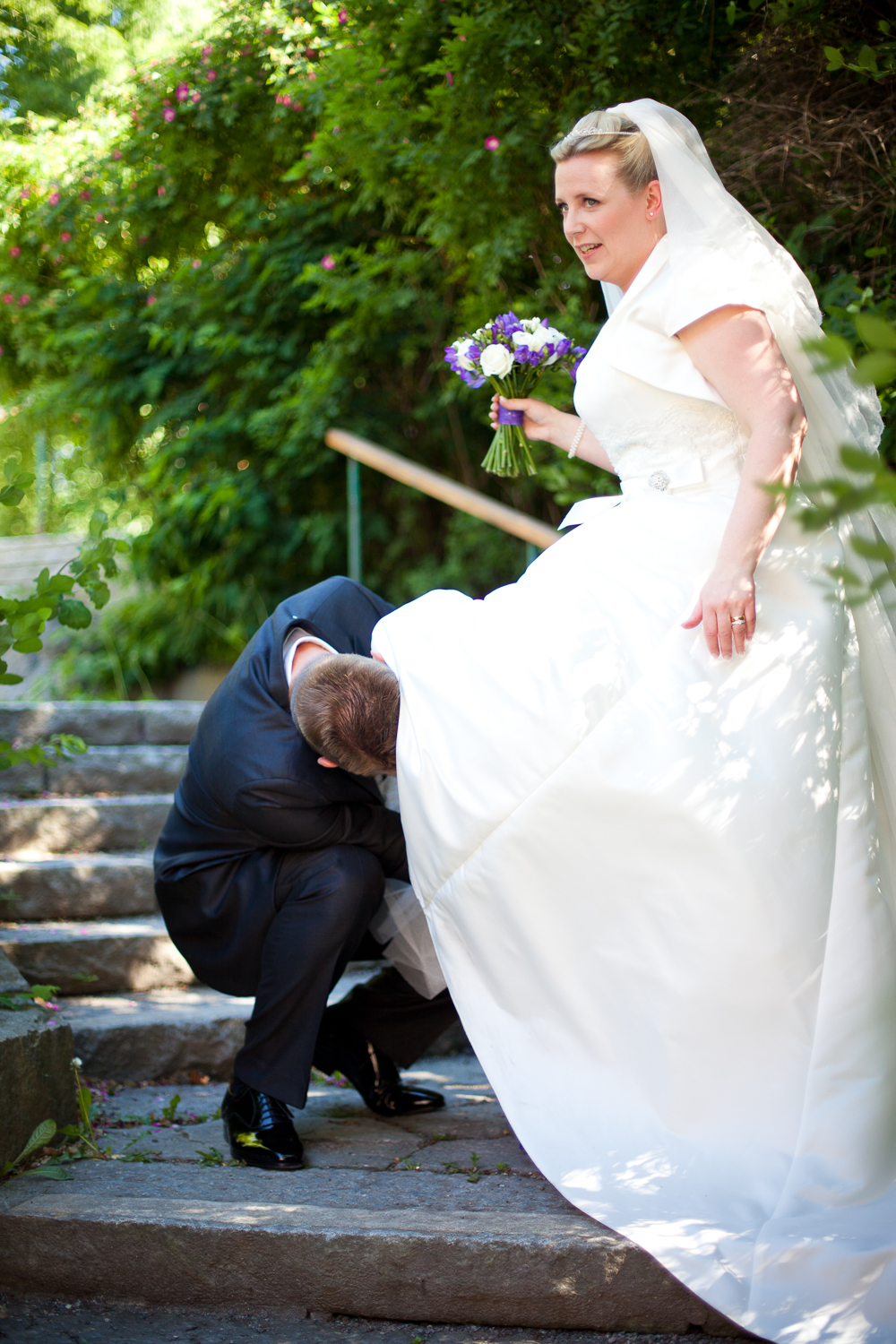 wedding_louise_fredrik-32.jpg