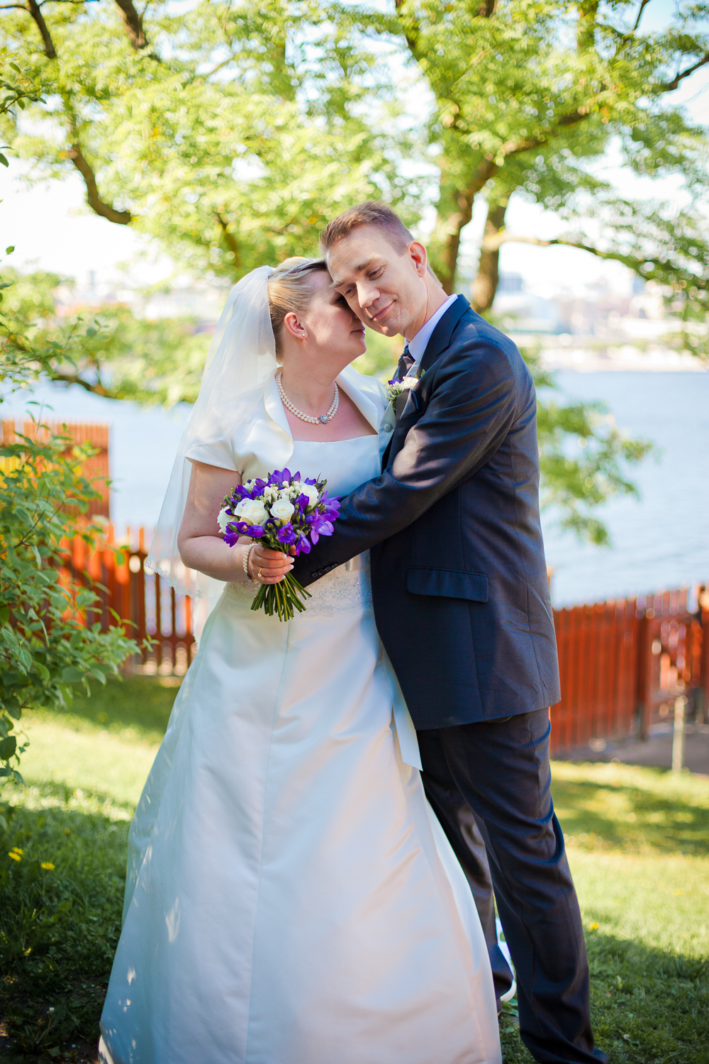 wedding_louise_fredrik-35.jpg
