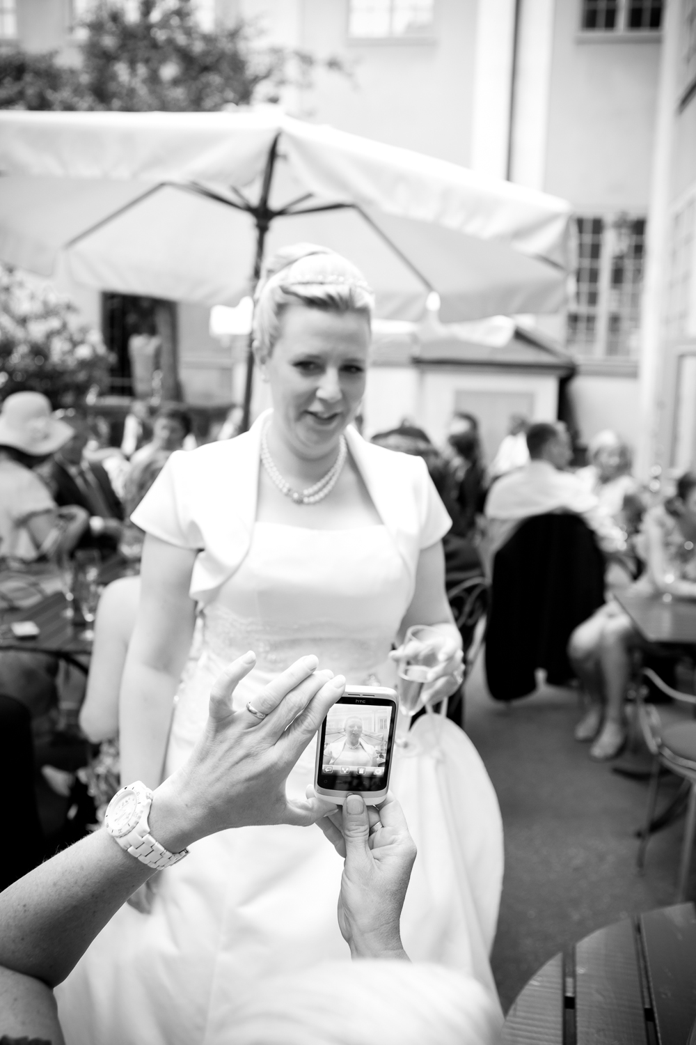 wedding_louise_fredrik-60.jpg