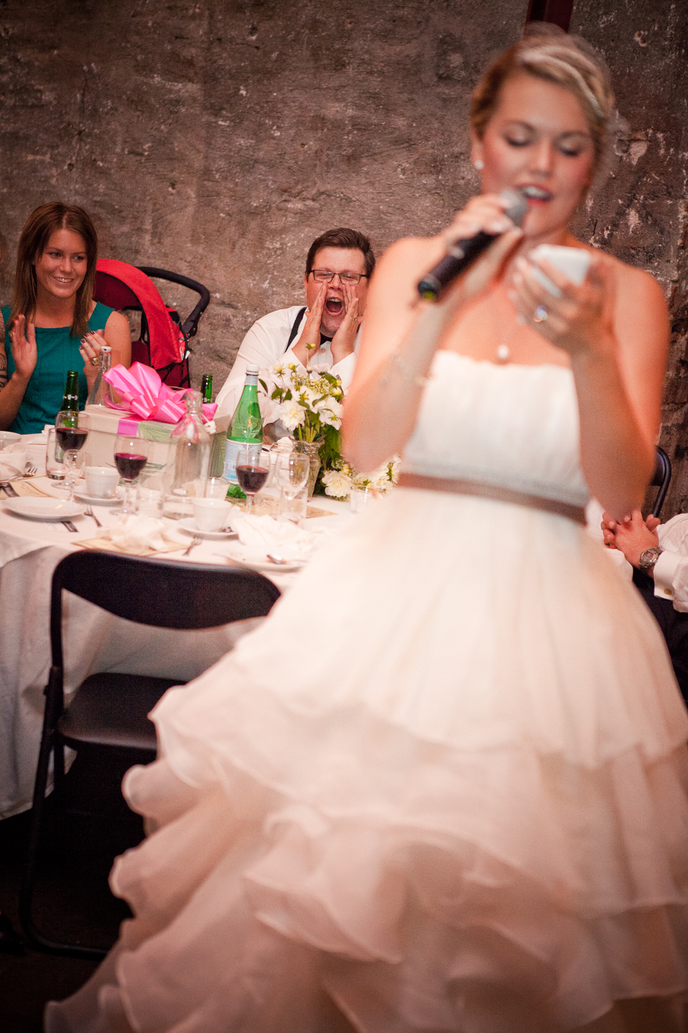 wedding_jessica_morgan-73.jpg