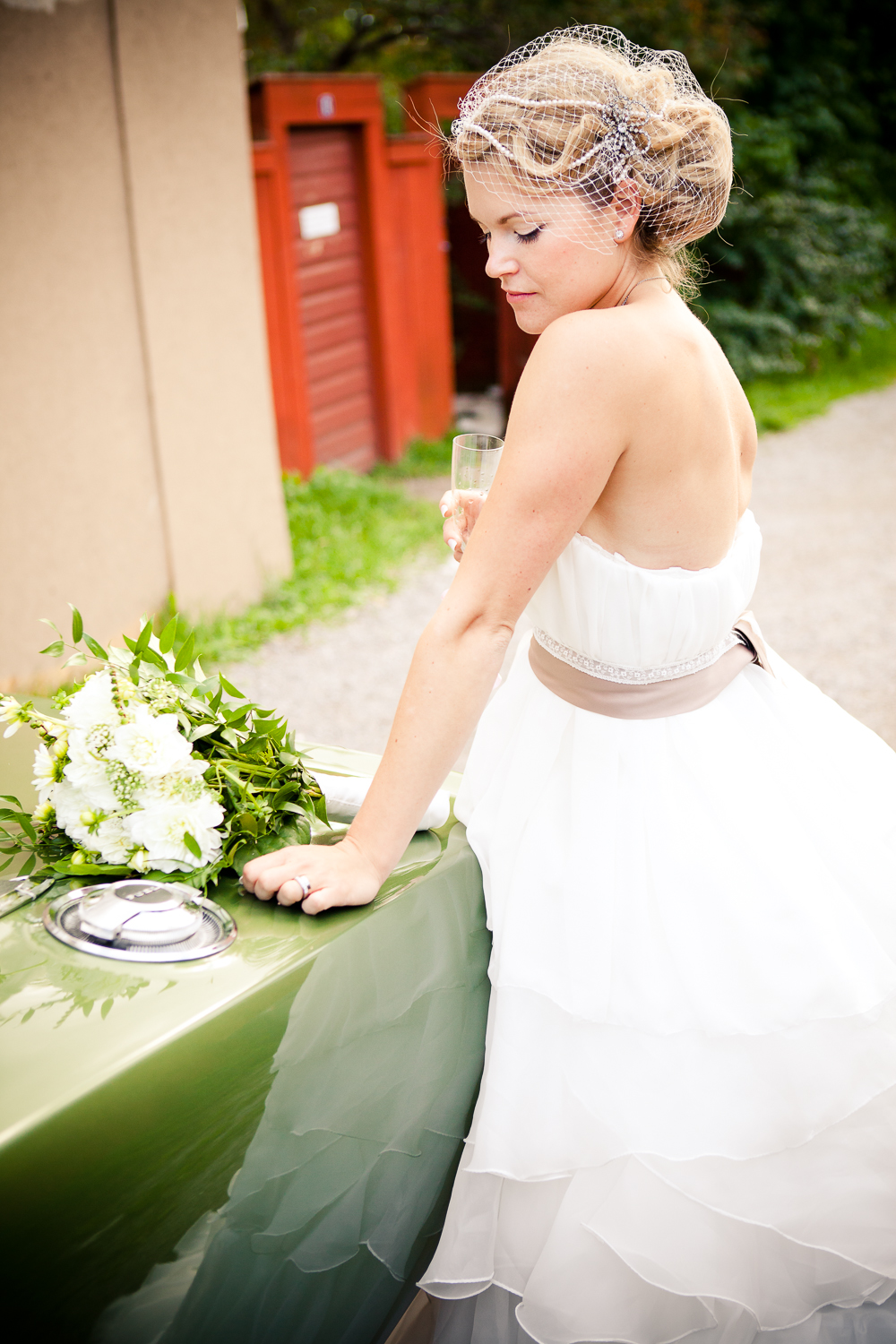 wedding_jessica_morgan-111.jpg