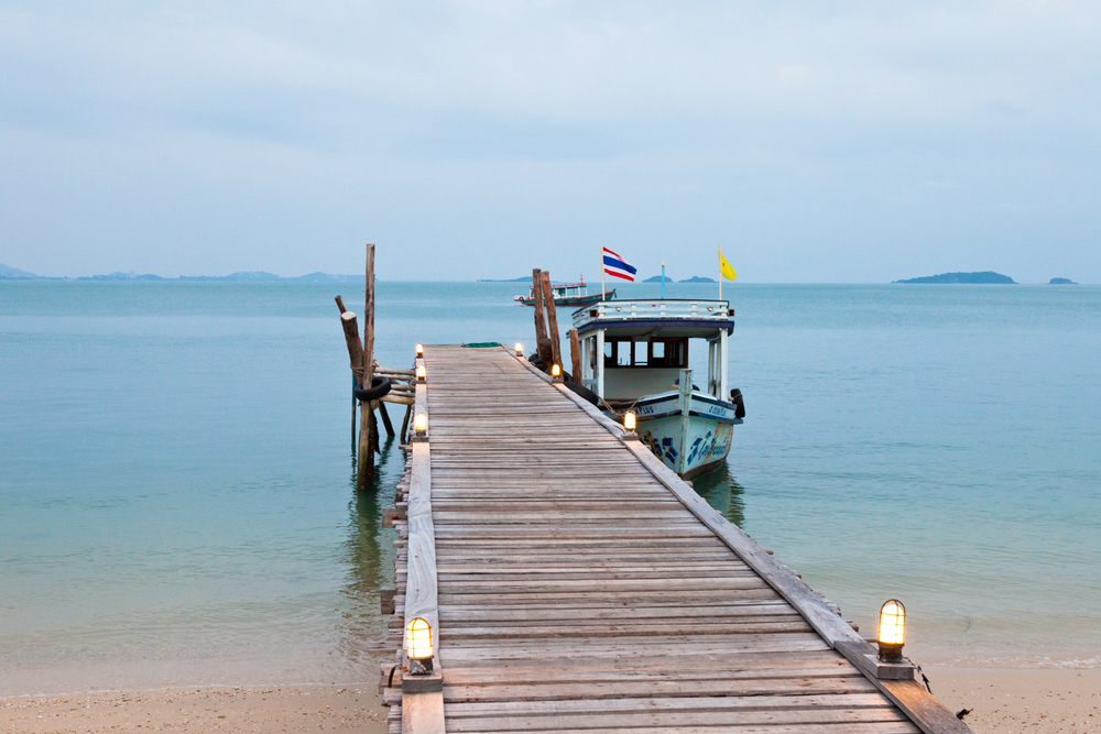travel_thailand2012-17.jpg