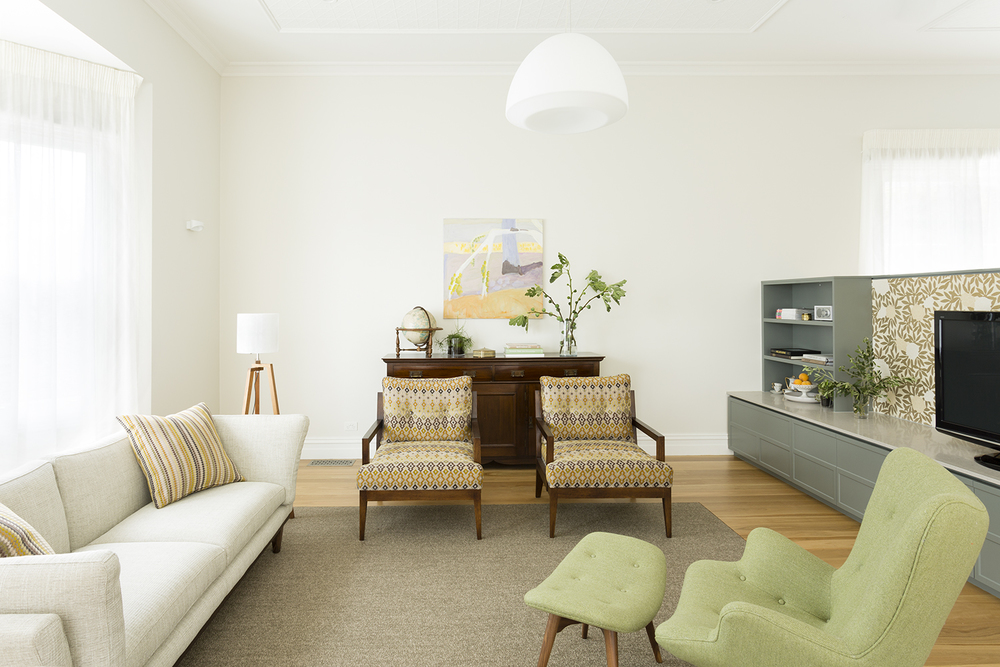 living room ideas melbourne