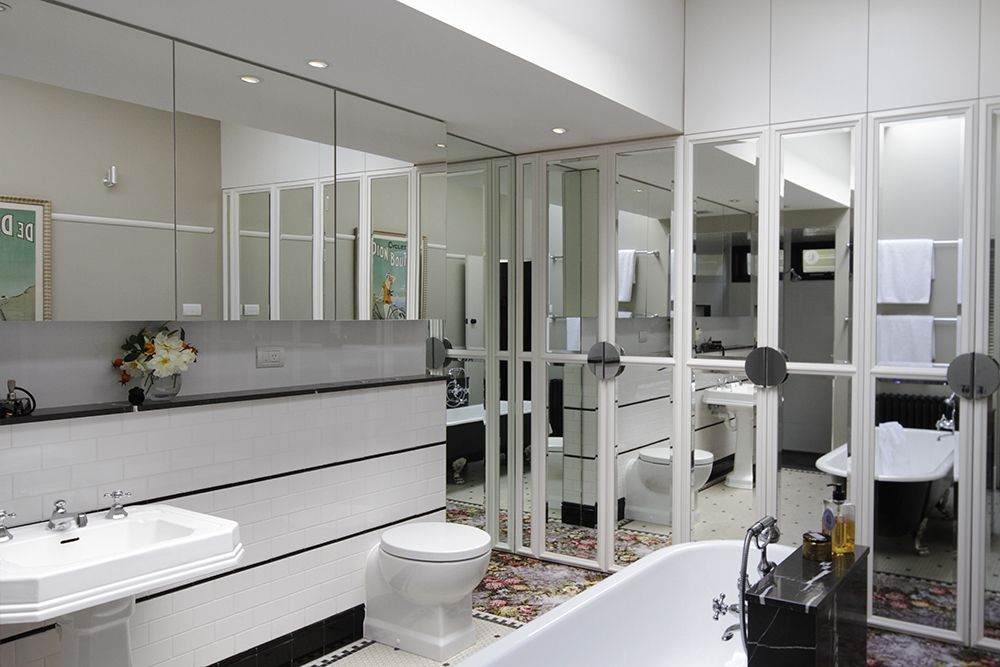 bathroom design ensuite design interior designer