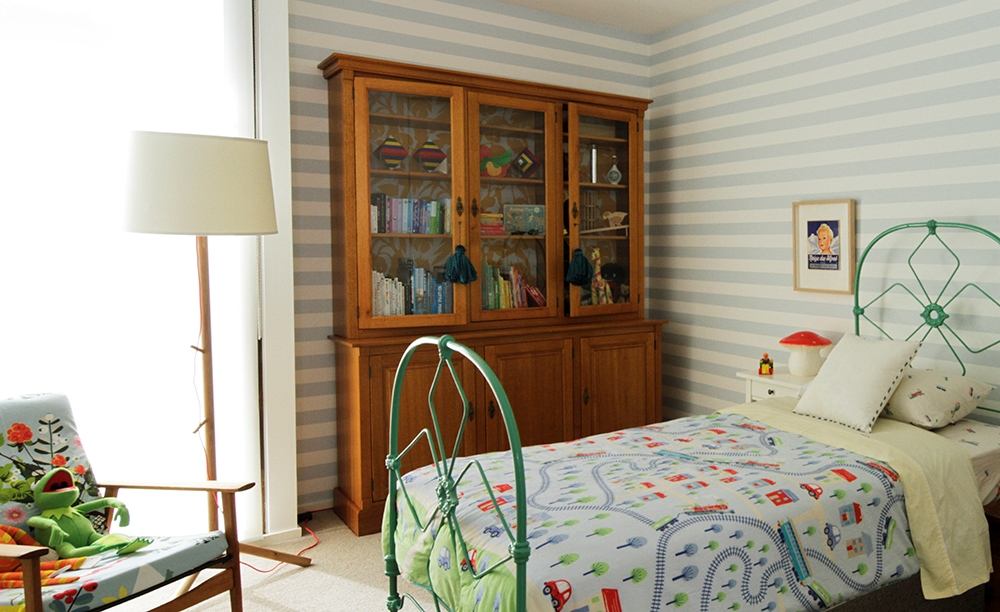kids bedroom childrens bedroom nursery design