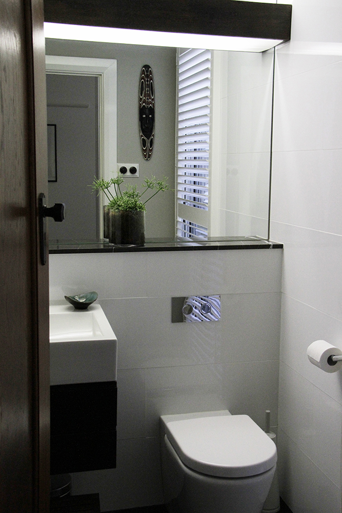 bathroom design interior designer melbourne