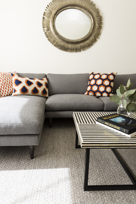 living room lounge room design ideas