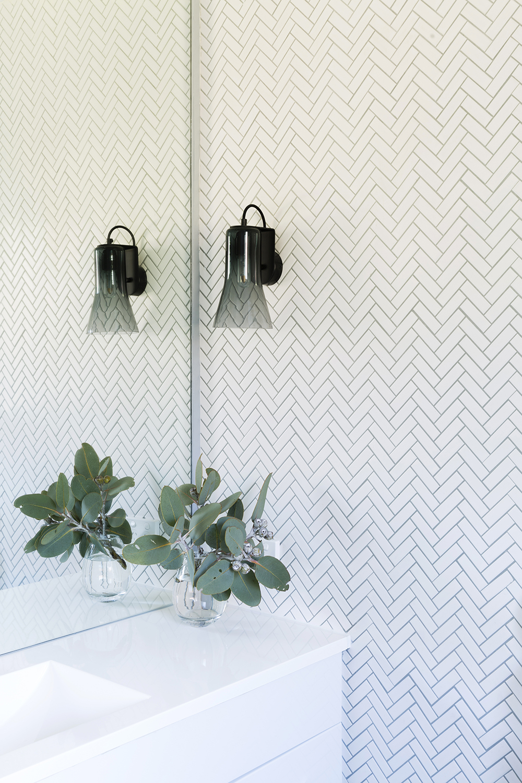 bathroom wall tiles renovation interior designer Melbourne
