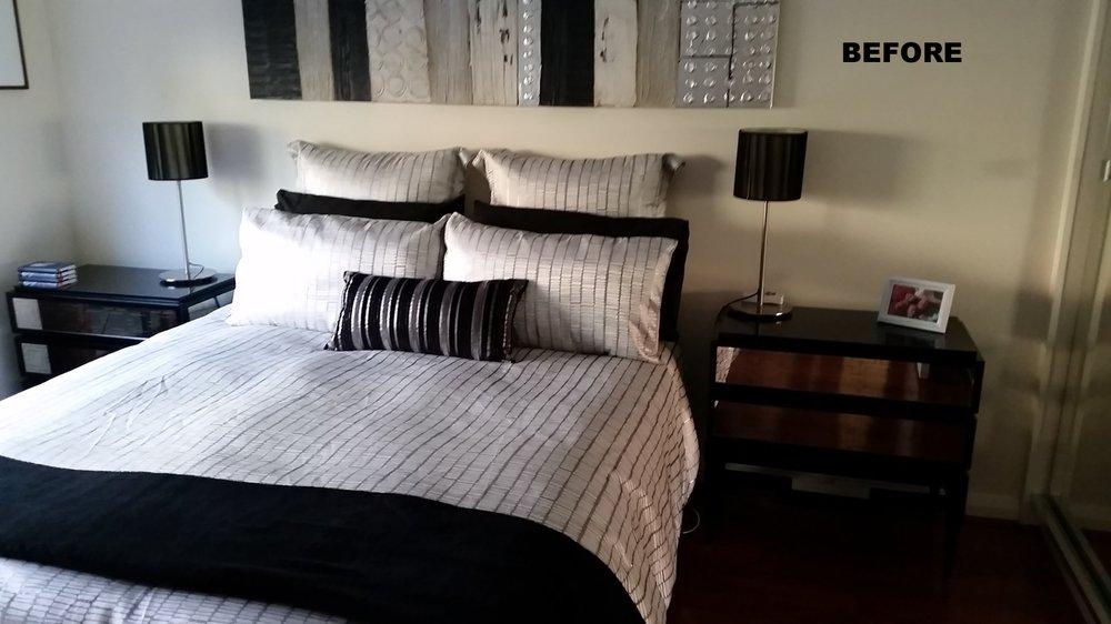 home makeover design ideas interior design melbourne