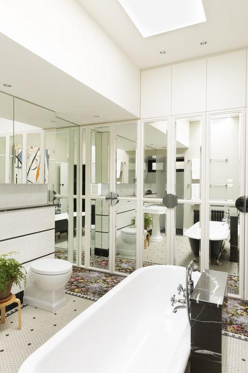 Interior Designer Philosophy Melbourne — Interior Design Decoration ...