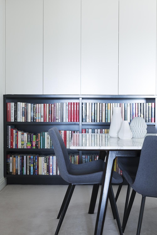 Interior Decorator, Interioru0026nbsp;designer, Storageu0026nbsp;design, Home Office  Ideas