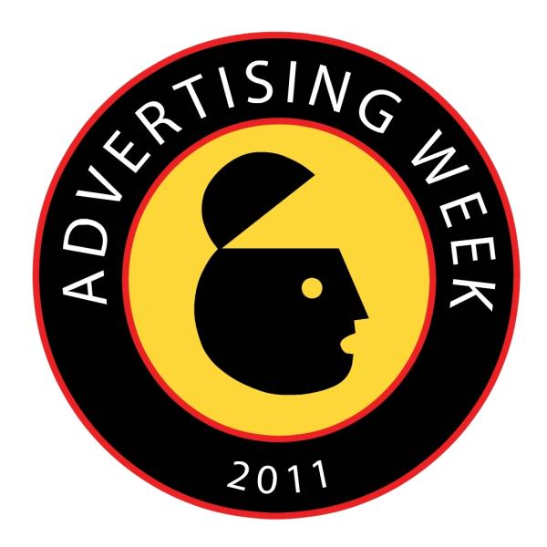 NY Advertising Week 2011 Insights